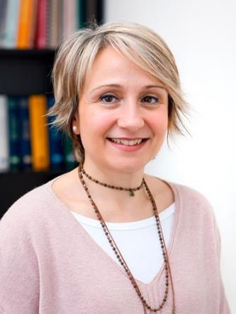 Antonia Pineda Rodríguez