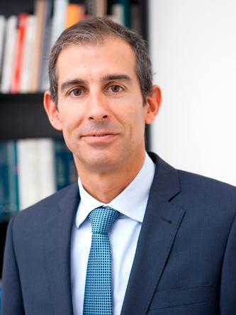 Ramon Soler Masip