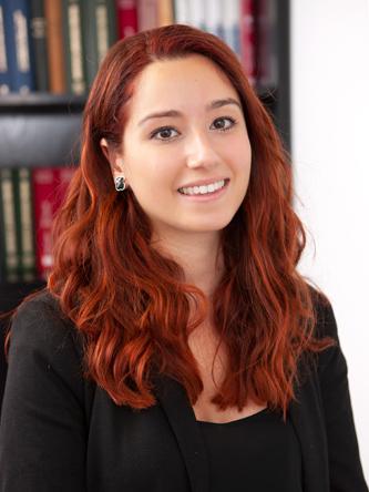 Eva Blanco Moreno